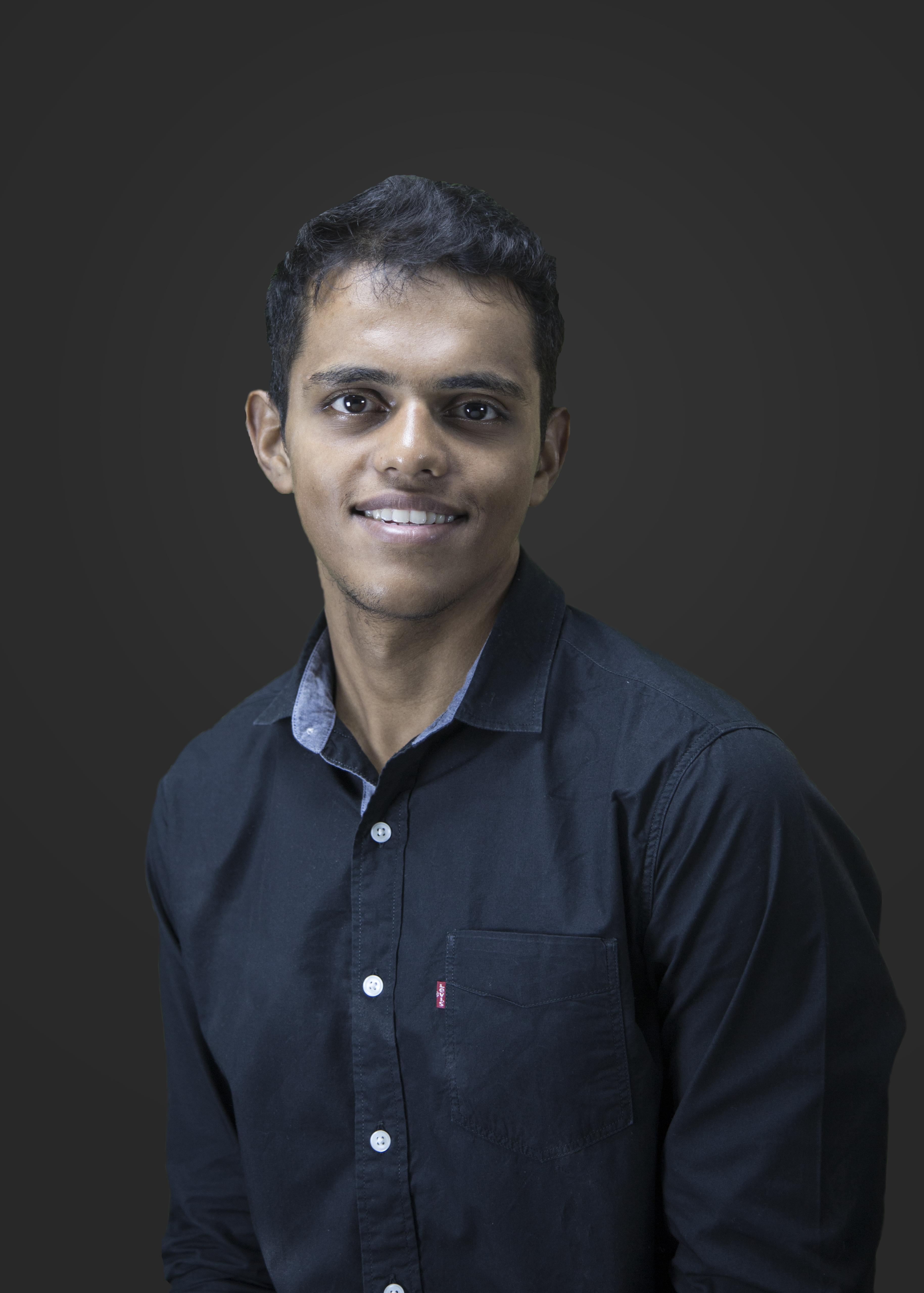 Aakash Athawasya