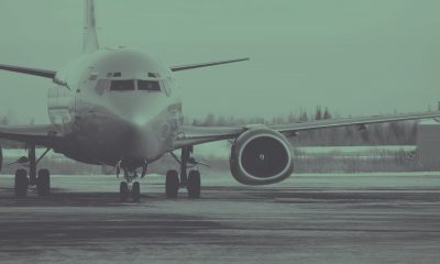 Cheapair.com users can pay in Ethereum with a MetaMask add-on