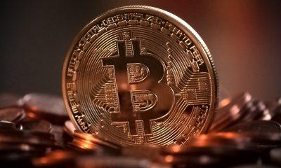 JP Morgan analysts take a shot at Bitcoin