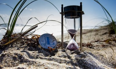 Litecoin aces Weiss Ratings' assessment in terms of adoption, investment reward