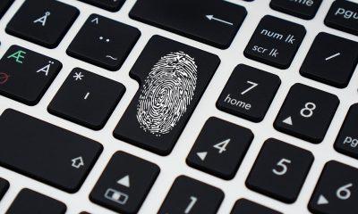 Gatehub stolen of $9.5 million by hackers