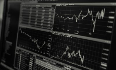 Bitfinex launches liquidation feed for increasing transparency