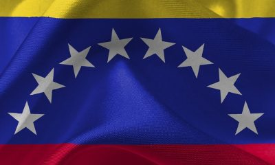 Cryptocurrencies provide temporary relief to Venezuela