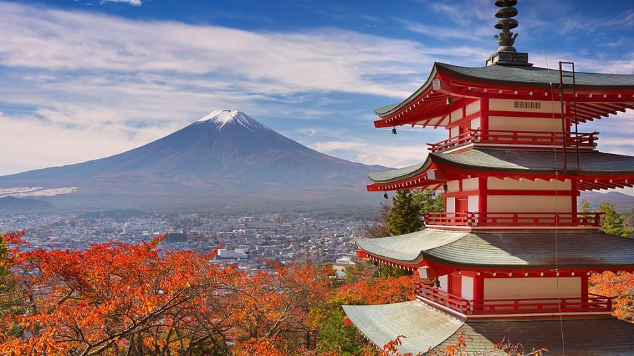 Recruit Holdings and Blockstack partner to boost Japan's blockchain innovation