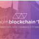 """Diversity Meets Tech Innovation"": moinworld e.V. starts third blockchain conference in Hamburg"