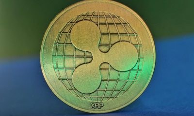 Ripple's partnership with Monegram reaps 25% growth in XRP/MXN volume