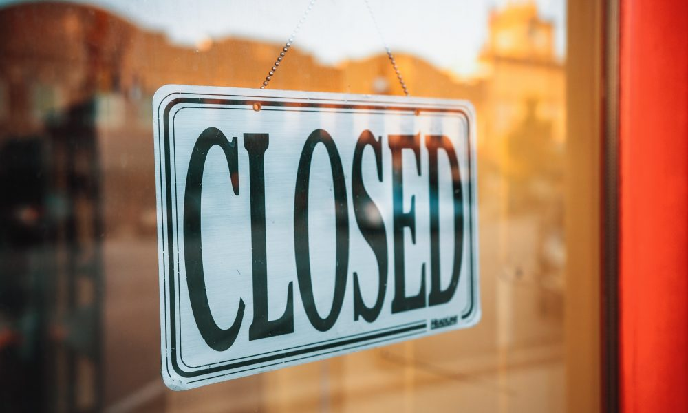 Just In: Japanese exchange Zaif moving under FISCO as Tech Bureau shuts up shop