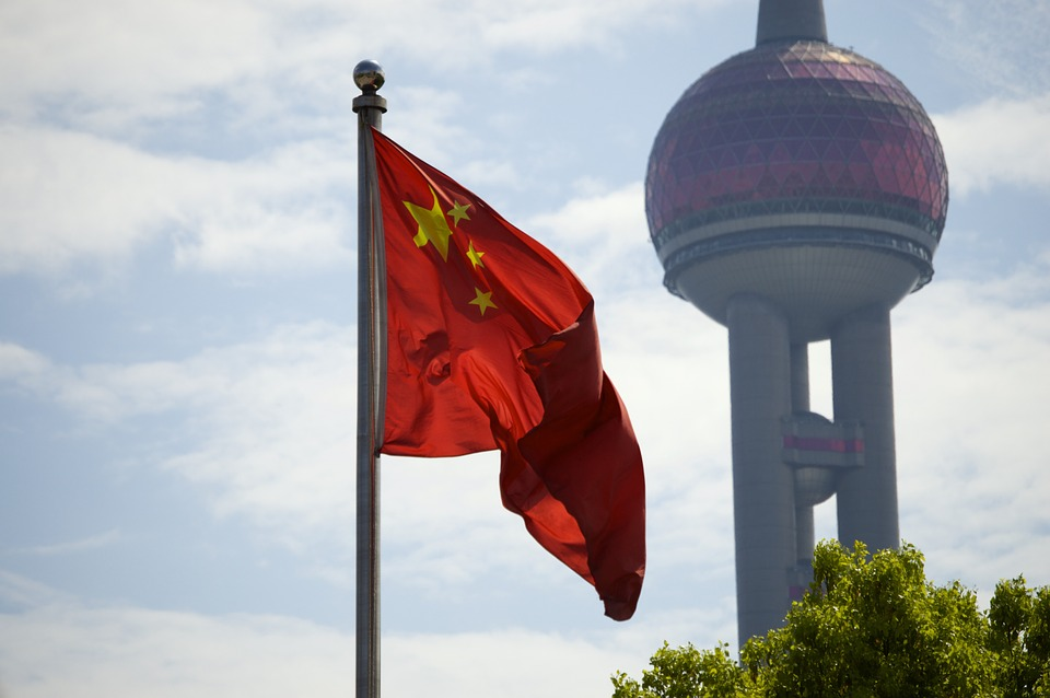 China's central bank fast-tracks R&D of its legal digital currency