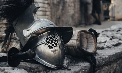 XRP's price to move upwards after the coin fights immediate bears