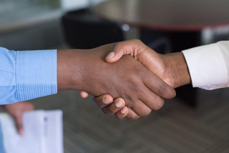 BitMax.io (BTMX.com) Announces Strategic Partnership with Harmony (ONE)