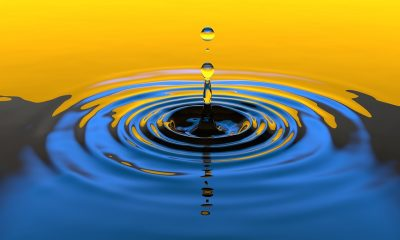 Ripple sees significant rise in dUNL