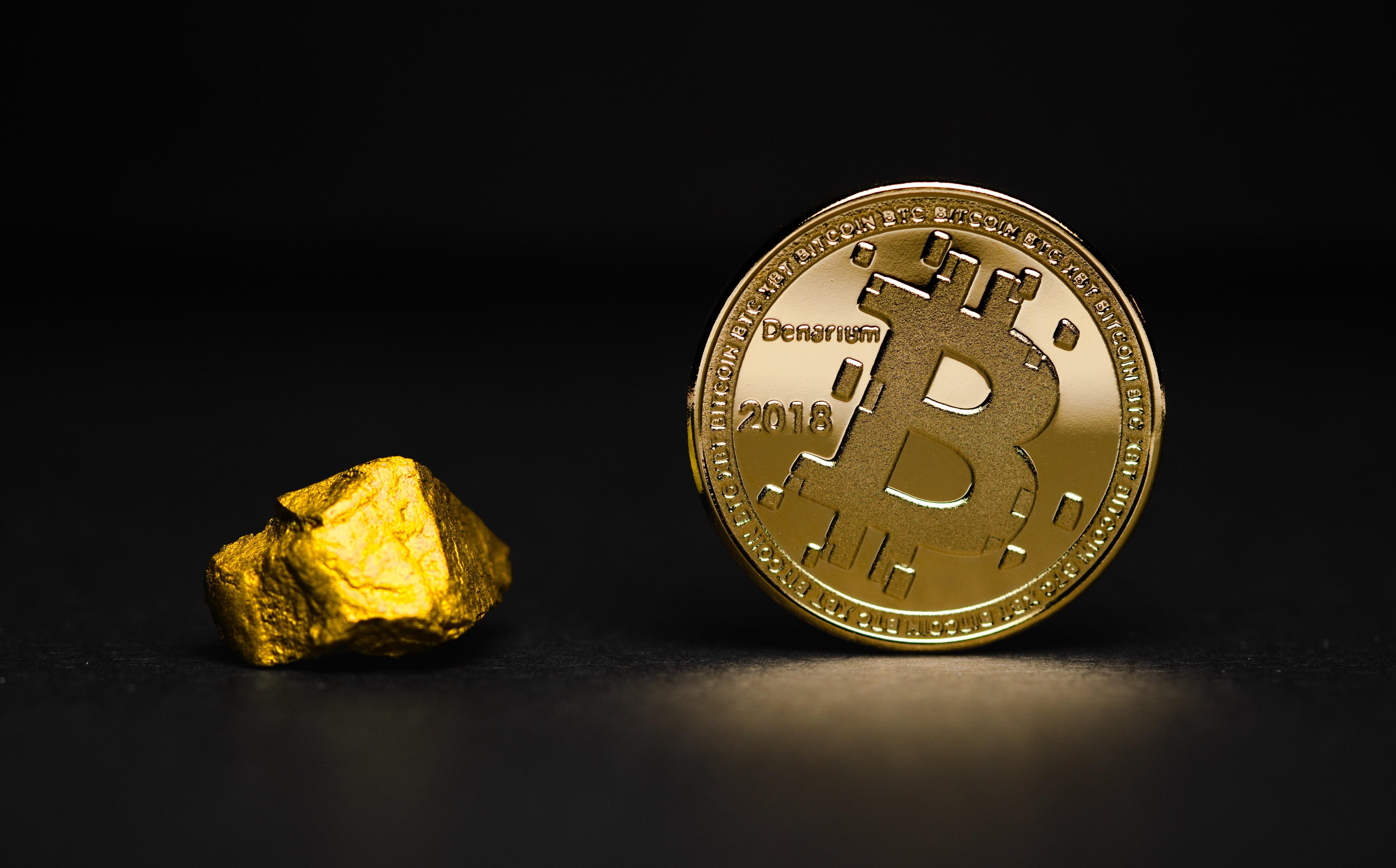 Bitcoin's single biggest vulnerability is financial privacy: Matt Odell