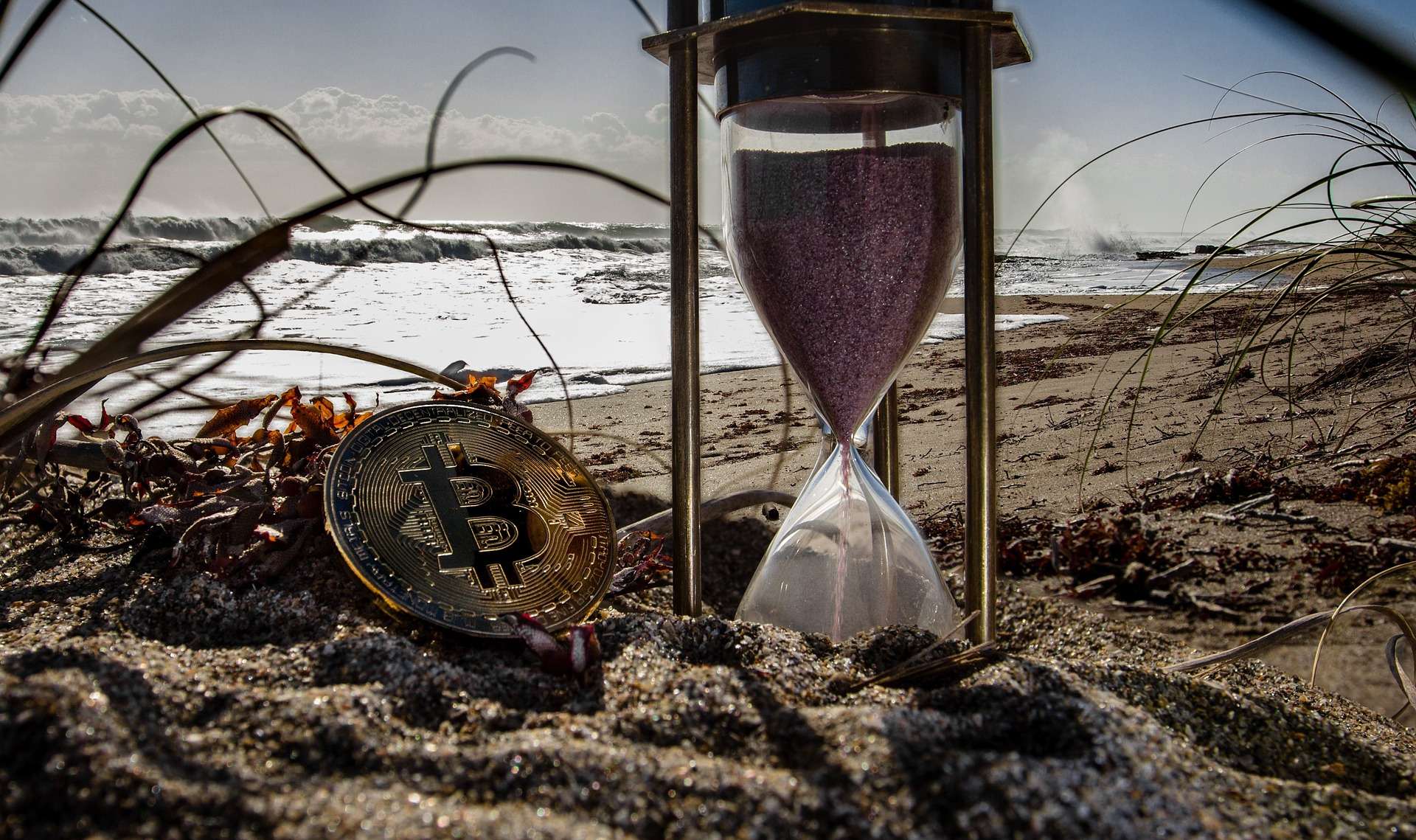 Bitcoin's Liquid sidechain could gain some much-needed spotlight in 2020