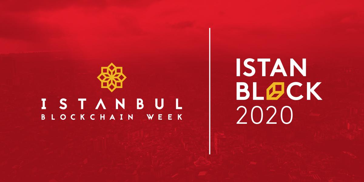 Istanblock, Turkey's Premier Blockchain Conference, Unveils Star-studded Speaker Line Up