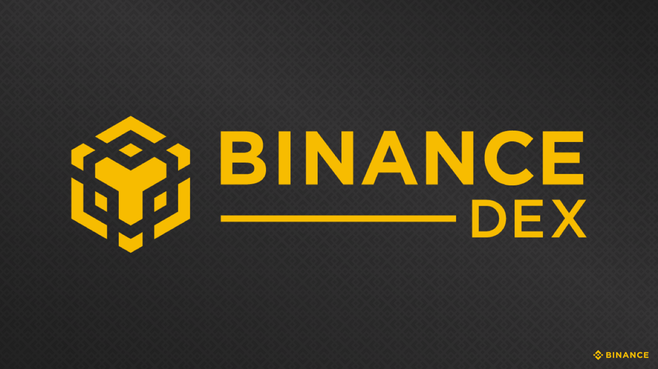 Binance DEX to have $100,000 listing fee to reduce spam/scam projects