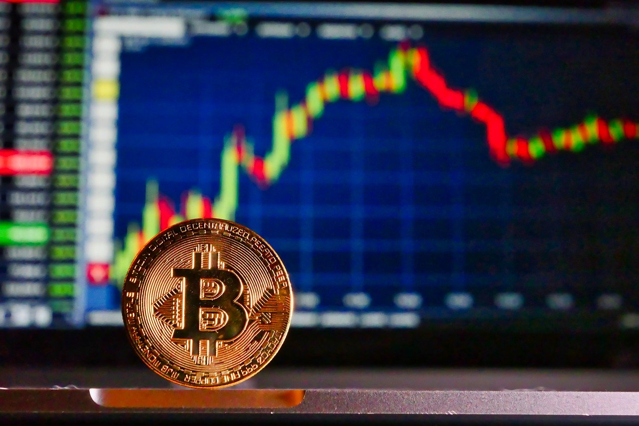 India open to crypto as an asset class, not medium of exchange