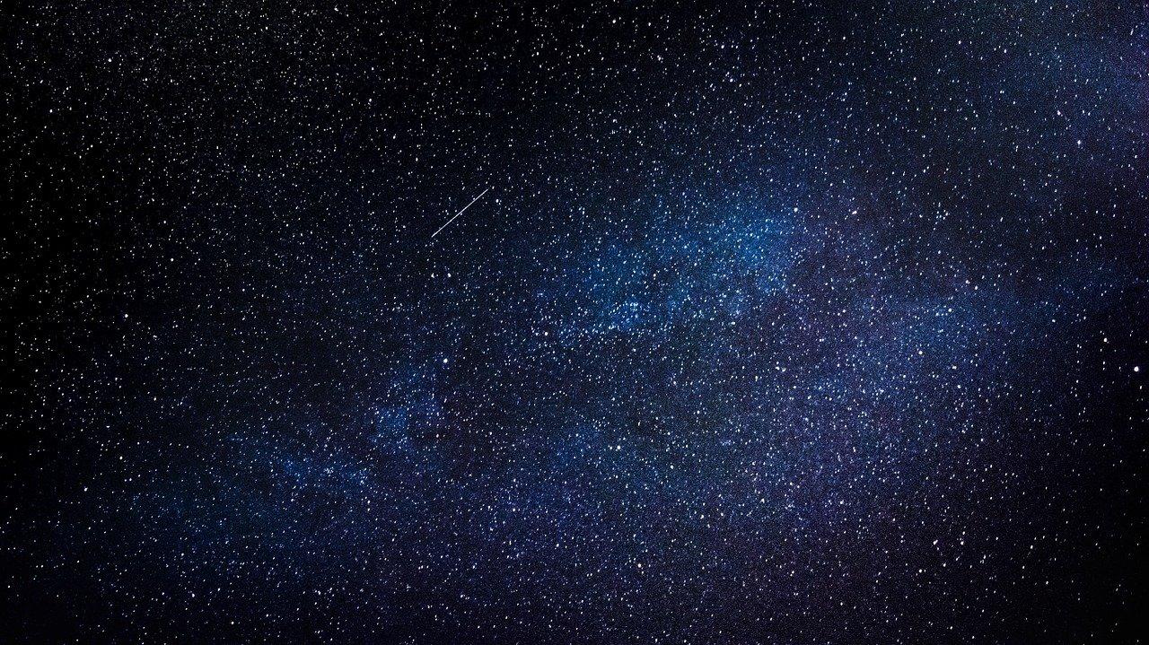 Stellar Lumens, Cosmos, Enjin Price Analysis: 24 October